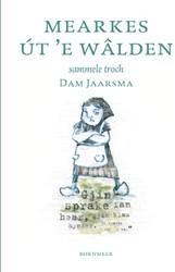 Mearkes ut 'e Walden -sammele troch Jaarsma, Dam