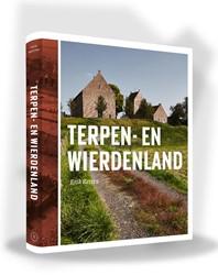 Terpen- en Wierdenland Betten, Erik