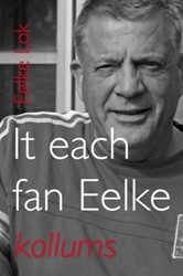 It each fan Eelke -kollums Lok, Eelke