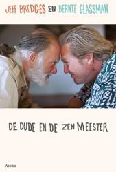 De dude en de zenmeester Bridges, Jeff
