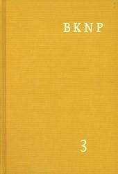 Bibliografie van Katholieke Nederlandse -DEEL 3: GODSDIENSTIG EN KERKEL IJK LEVEN ELSEN, ZJUUL VAN DEN