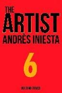 Artist: Being Iniesta Iniesta, Andres