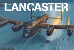 Lancaster