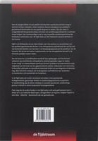 Probleemgeorienteerd denken in de orthop -een praktijkboek voor de oplei ding en de kliniek-2