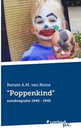 Poppenkind Reine, Renate Adriana Mathi van