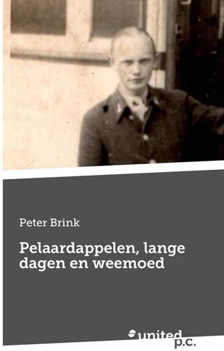 Pelaardappelen, lange dagen en weemoed Brink, Peter