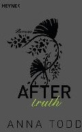 After truth -Roman Todd, Anna