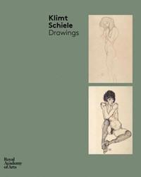 Klimt / Schiele -Drawings from the Albertina Mu seum, Vienna Bisanz-Prakken, Marian