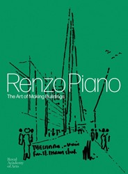 Renzo Piano Tusa, Sir John
