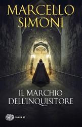Il Marchio dell'inquisitore Simoni, Marcello