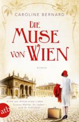 Die Muse von Wien Bernard, Caroline