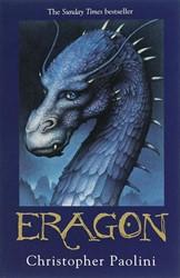 Eragon Paolini, Christopher