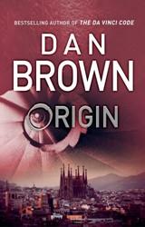 Origin Brown, Dan