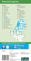 Kop van Holland -met Kennemerland, de Zaanstree k en Amsterdam-2