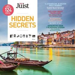 Juist Hidden Secrets