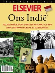 Elsevier Speciale Editie Ons Indie