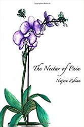 Nectar Of Pain Zebian, Najwa