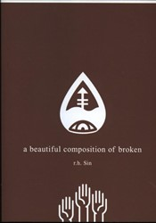 A beautiful composition of broken Sin, R. H.