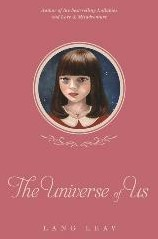 The Universe of Us Leav, Lang