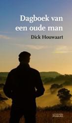 Dagboek van een oude man Houwaart, Dick