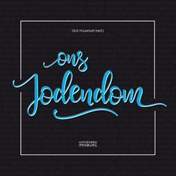 Ons Jodendom Houwaart, Dick