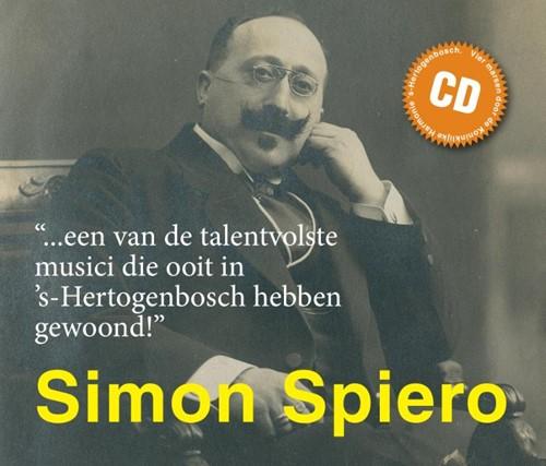 Simon Spiero Wertheim-Cahen, Truus