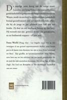 Het bleekblauwe handschrift van een vrou Werfel, Franz