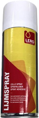LIJM LERO SPRAY 300ML -LIJMEN 71370