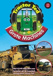Grote Machines