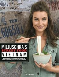 Miljuschka's Street Food Vietnam Witzenhausen, Miljuschka