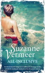All-inclusive Vermeer, Suzanne