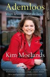 Ademloos Moelands, Kim