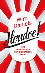 Houdoe Daniels, Wim