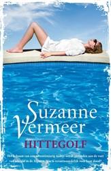 Hittegolf Vermeer, Suzanne