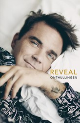 Reveal: Robbie Williams -Onthullingen Heath, Chris