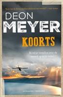 Koorts Meyer, Deon-1