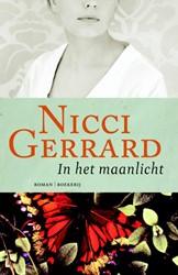 In het maanlicht Gerrard, Nicci