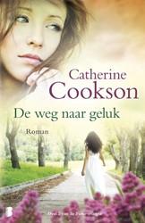 De weg naar geluk Cookson, Catherine