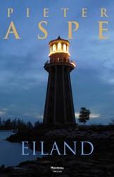 Aspe Eiland Aspe, Pieter
