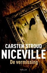 Niceville -de vermissing Stroud, Carsten