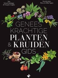 Geneeskrachtige planten- & kruidengi Debuigne, Gerard