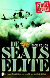 De seals elite -DE ZWAARSTE OPLEIDING TER WERE LD: HOE BEREIK JE DE TOP Couch, Dick