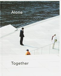 Alone Together Marangoni, Martino
