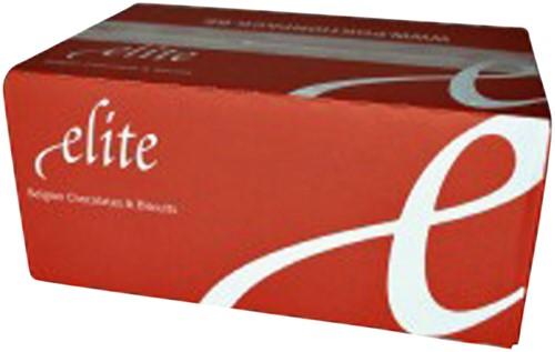KOEKMIX ELITE COFFEE TIME ASSORTI -ETENSWAREN 60100449 VULLING TBV TORK MEVON 77 HANDZEEP-3