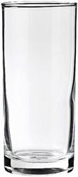 GLAS SLIMRESTO LONGDRINK 27CL -SERVIES EN BESTEK 272233