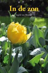 In de zon Weersch, Ingrid von