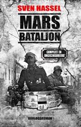 Marsbataljon Hassel, Sven