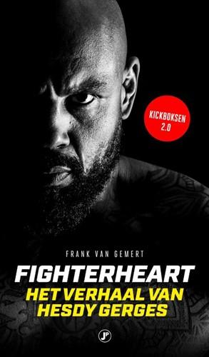 Fighterheart Gemert, Frank van