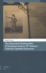 Asian History The Discursive Constructio Noor, Farish A.