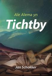 Tichtby Schokker, Jan
